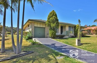 Picture of 13 Kentia Drive, Forster NSW 2428