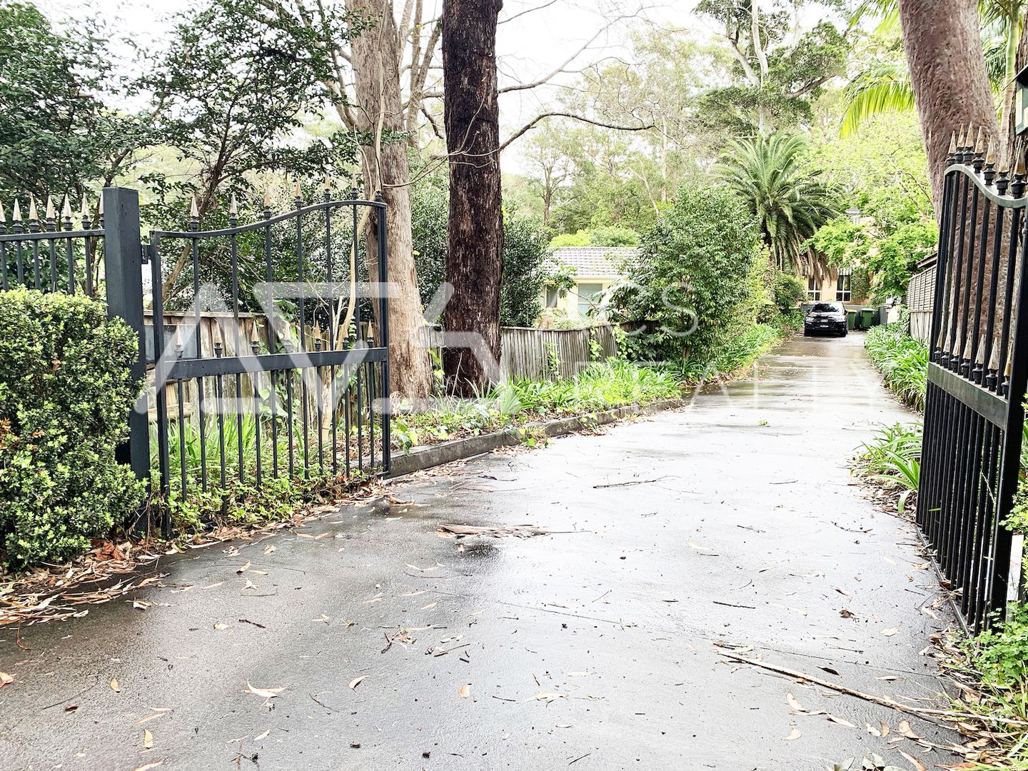 57 LUCINDA AVENUE, Wahroonga NSW 2076 - House For