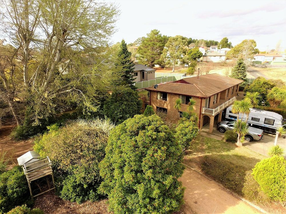 14 Smith Street, Cooma NSW 2630, Image 2