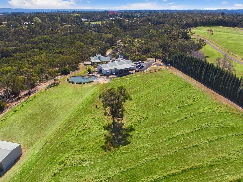 50 Cobah Road, Arcadia NSW 2159, Image 1
