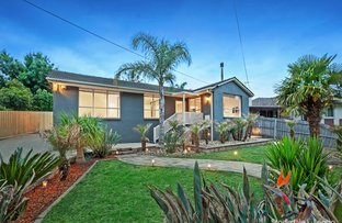 269 Banyule Road, Viewbank VIC 3084