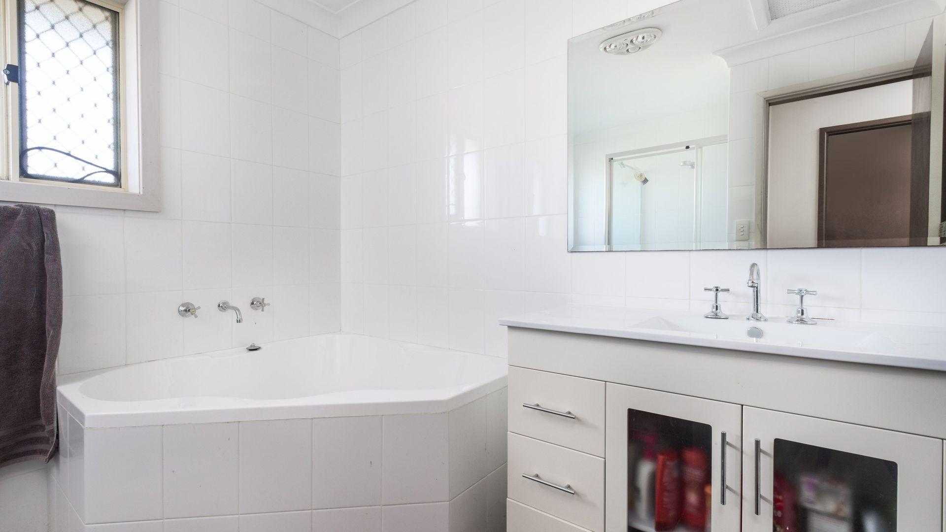 40 Hereford St, Richmond NSW 2753, Image 1