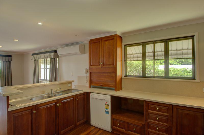 5 Bligh Court, Mount Pleasant QLD 4740, Image 2