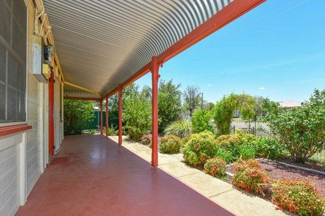 Picture of 18 Rowan Street, MANILLA NSW 2346