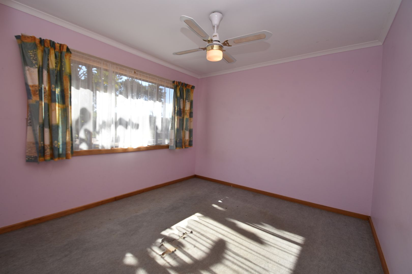 33 North West Terrace, Brownlow Ki SA 5223, Image 2