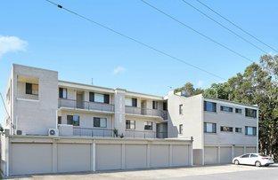 Picture of 8/1 Coolangatta Road, Coolangatta QLD 4225