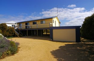 Picture of 48 Osprey Drive, Marion Bay SA 5575