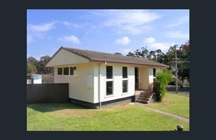 Picture of 1 Young Street, Eden NSW 2551