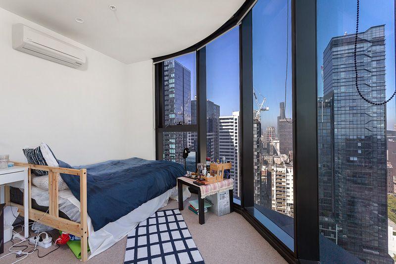 3102/135 A'Beckett Street, Melbourne VIC 3000, Image 2