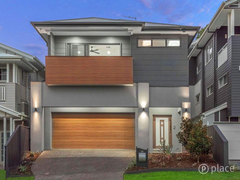 28 Kingsbury Street, Norman Park QLD 4170, Image 0