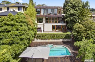 Picture of 39 Cara Road, Highton VIC 3216