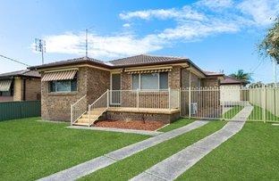 Picture of 13 Kanimbla Avenue, Charmhaven NSW 2263