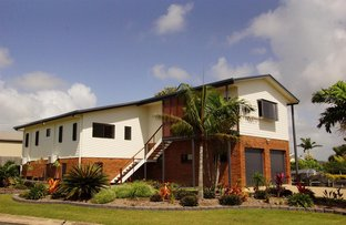 Picture of 4 Campbell Street, Campwin Beach QLD 4737