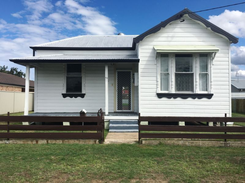 52 Second Street, Weston NSW 2326, Image 0
