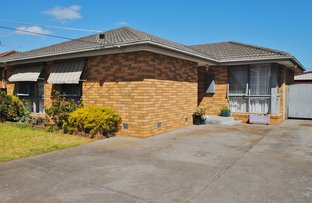 Picture of 4 Cumberland Court, Werribee VIC 3030