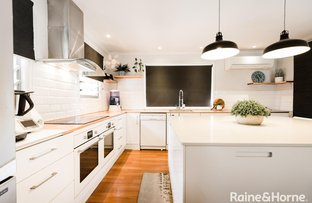 Picture of 93 Henderson Road, Burpengary QLD 4505