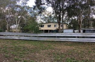Picture of 1 F M Bells Road, Mount Alford QLD 4310