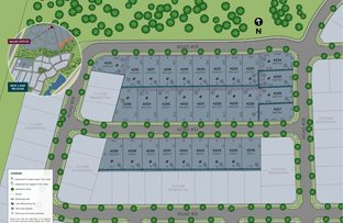 Picture of Lot 4218/80 Mulholland Avenue, Campbelltown NSW 2560