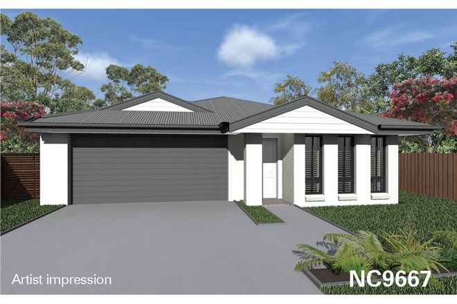 Picture of Lot 19 Glen Eden Estate, LAKE CATHIE NSW 2445