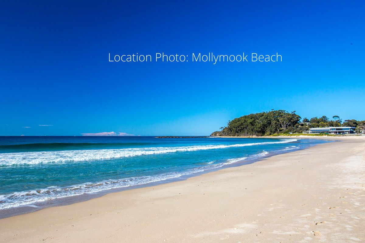 Mollymook Beach NSW 2539, Image 0