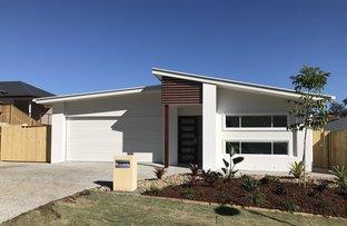 Picture of 19 Stoneyway Avenue, Maudsland QLD 4210