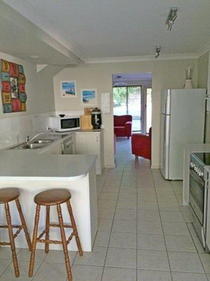 5/32 Moore Street, Coffs Harbour NSW 2450, Image 2