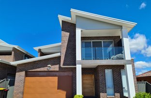 Picture of 16B Boundary Road, Liverpool NSW 2170