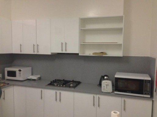 12 Fern Street, Randwick NSW 2031, Image 1
