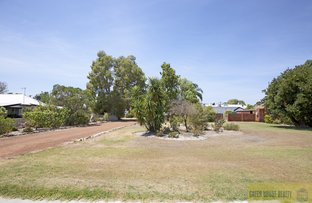 Picture of 4 Congdon Avenue, Pinjarra WA 6208