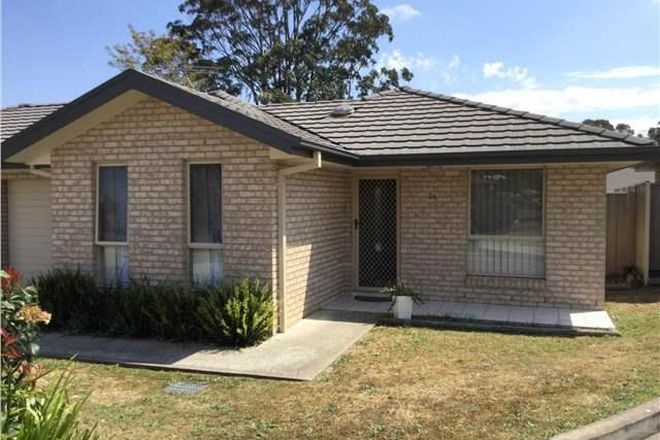 Picture of 24 Lonsdale Place, KURRI KURRI NSW 2327