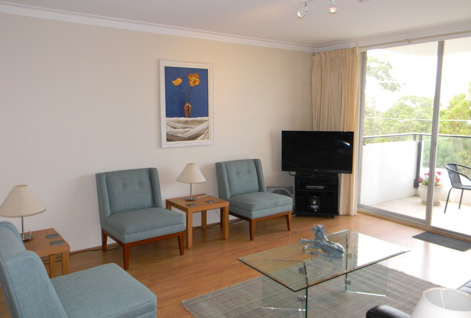 2/10 McKye Street, Waverton NSW 2060, Image 2