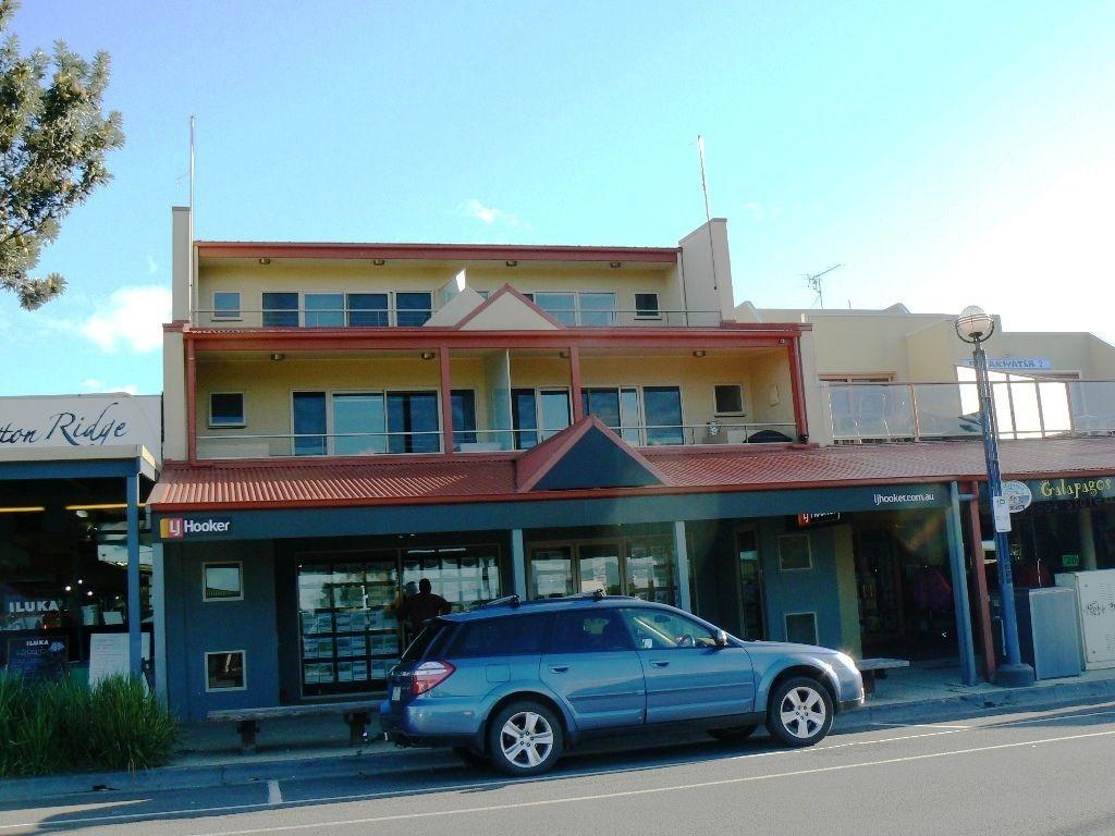 75A Great Ocean Road, Apollo Bay VIC 3233, Image 1