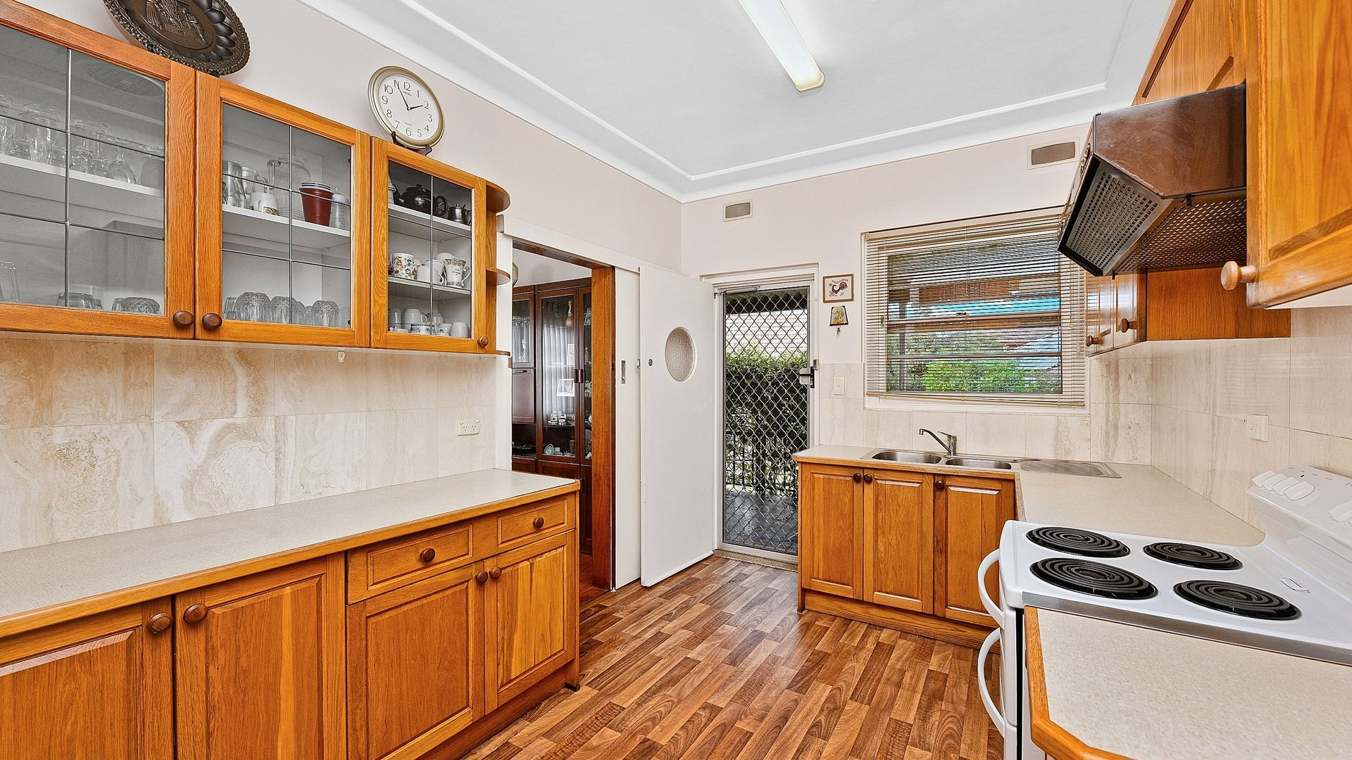 2 Chalmers Road, Strathfield NSW 2135, Image 2