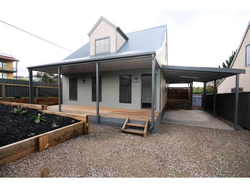 2 Stone Street, California Gully VIC 3556, Image 0