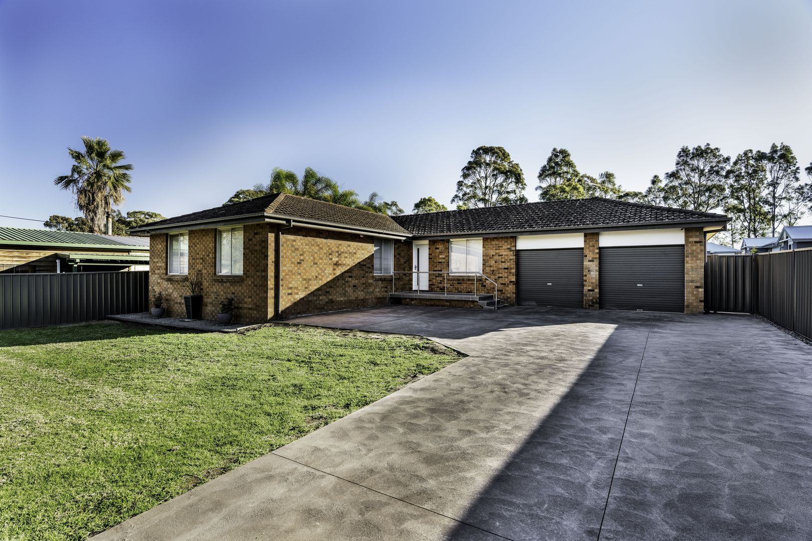 55 Hillcrest Avenue, South Nowra NSW 2541, Image 2