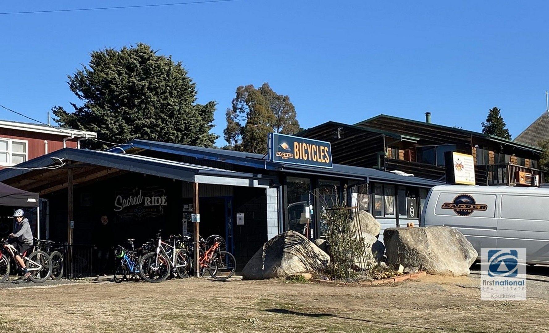 6 Thredbo Terrace, Jindabyne NSW 2627, Image 0