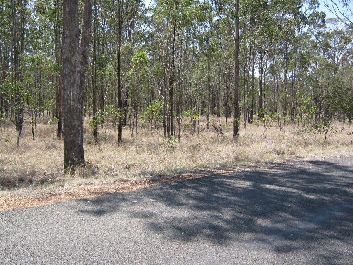Wattle Camp QLD 4615, Image 1