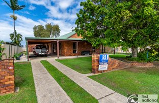 Picture of 118 Boronia Drive, Bellara QLD 4507