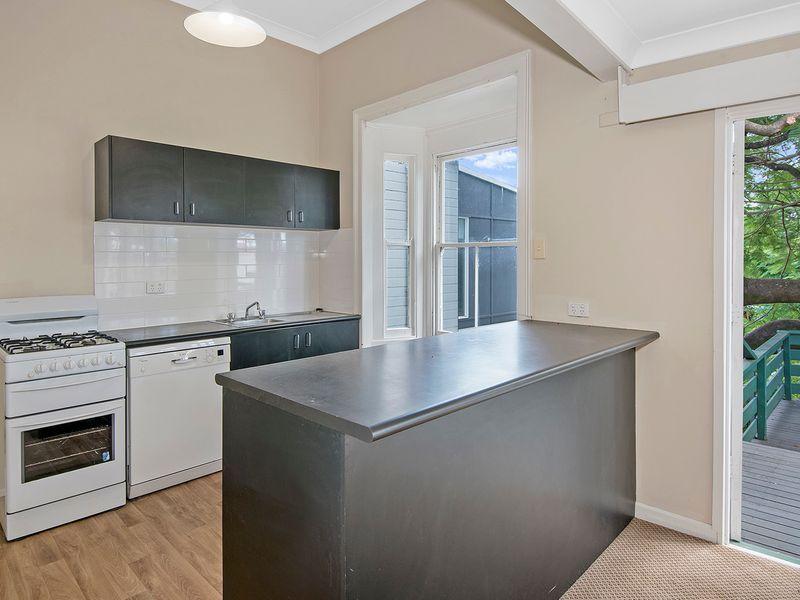 13 Howard Street, Paddington QLD 4064, Image 2
