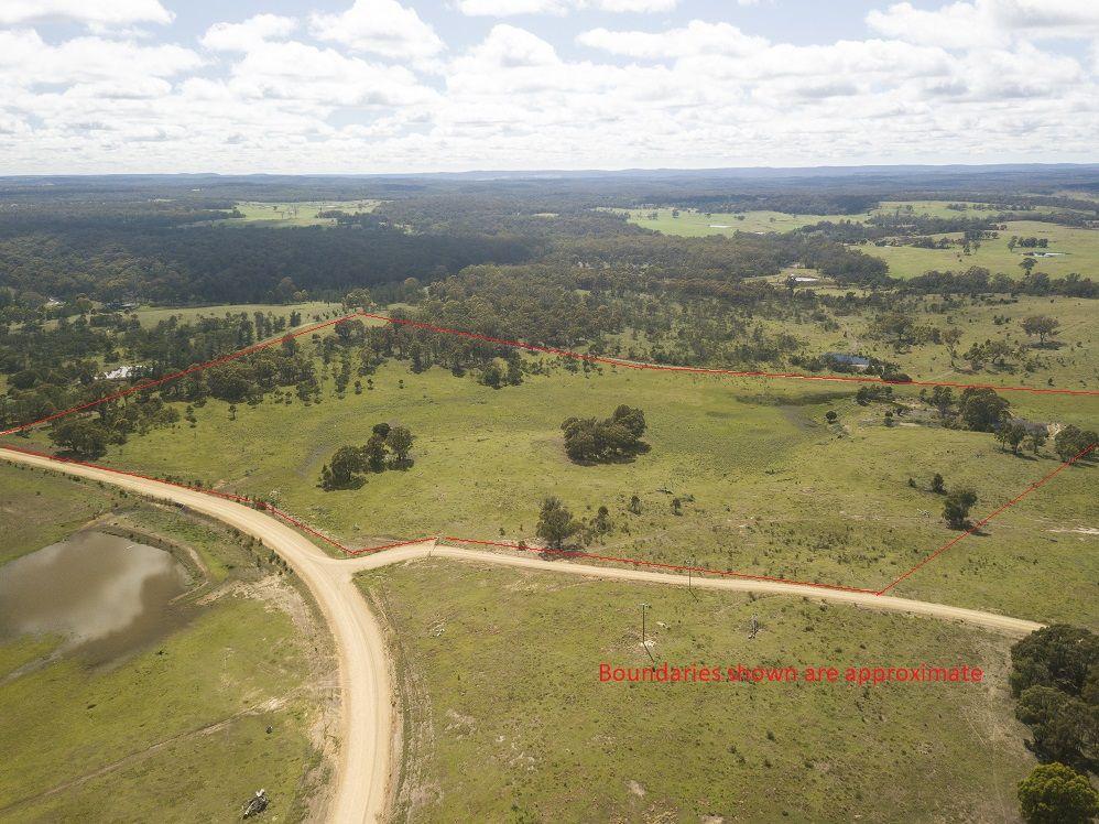 417 Sunninghill Road, Windellama NSW 2580, Image 0