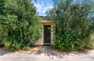 Picture of 1/8 Carder Avenue, Seaford VIC 3198
