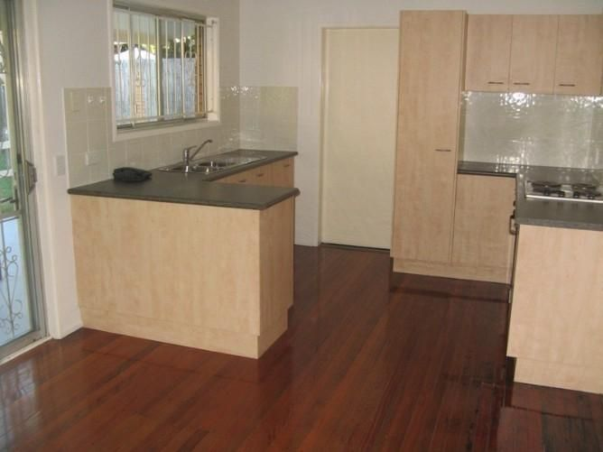 41 kimmax street, Sunnybank QLD 4109, Image 1