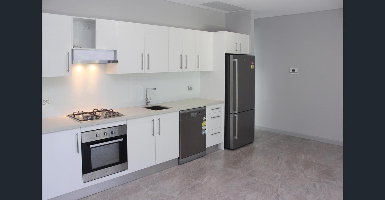 40B Douglas Avenue, St Ives NSW 2075, Image 2