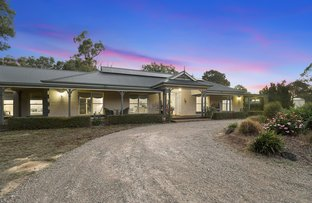 Picture of 74 Donald Road, Langwarrin VIC 3910