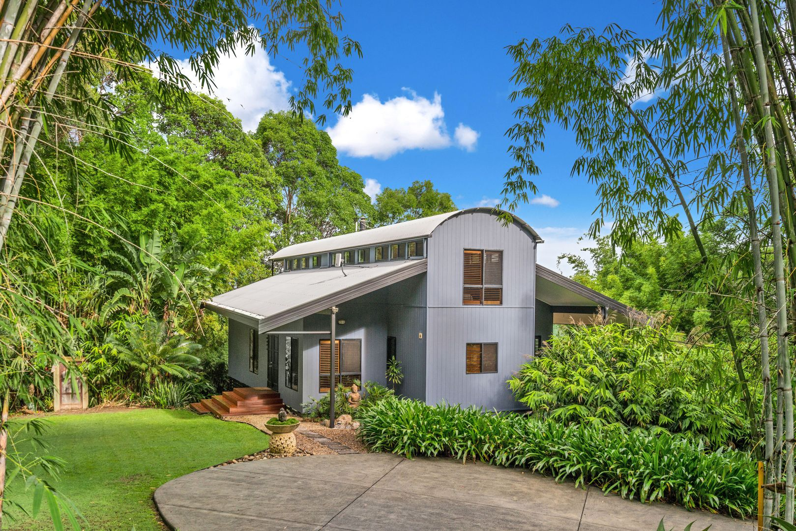 33 Farrants Road, Farrants Hill NSW 2484