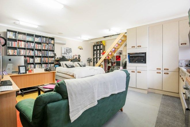 Picture of 6A Raspa Place, QUAKERS HILL NSW 2763