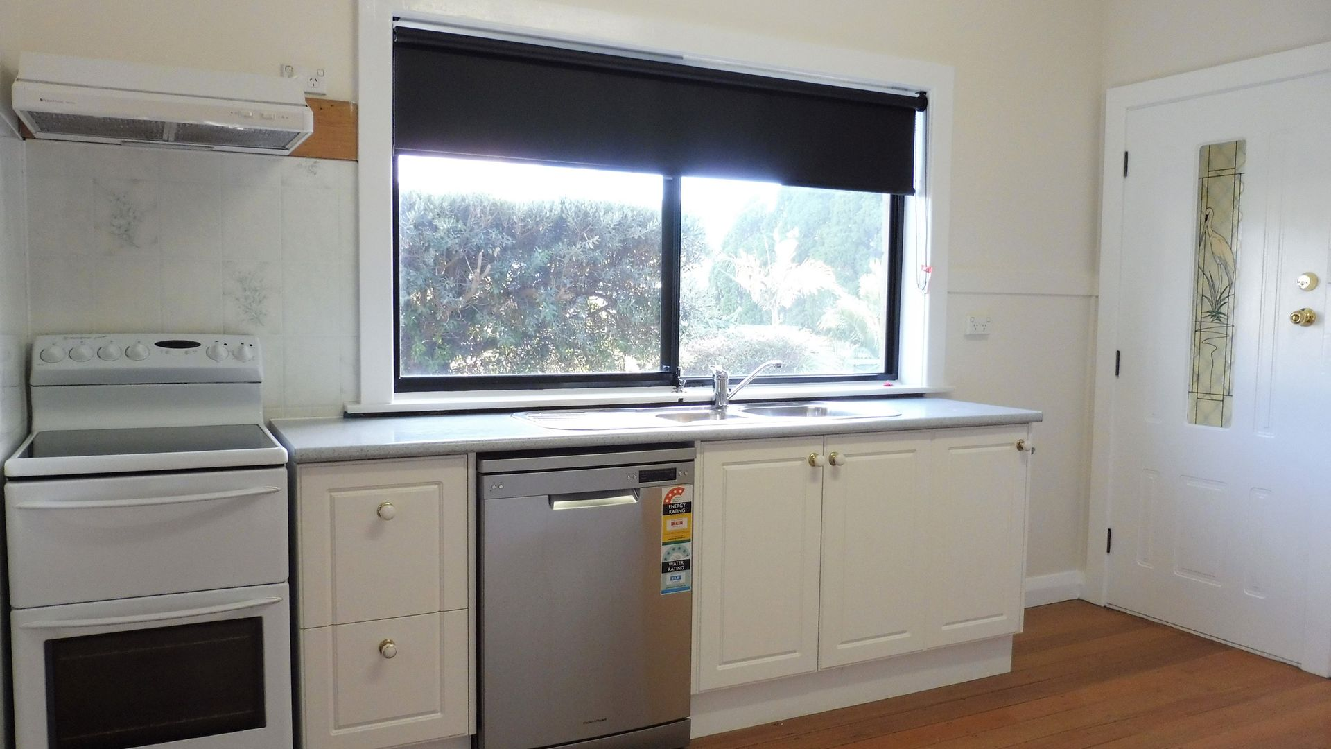 5 Beaufort Place, Derwent Park TAS 7009, Image 1