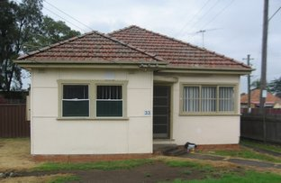 Picture of 33 Linda Street, Fairfield Heights NSW 2165