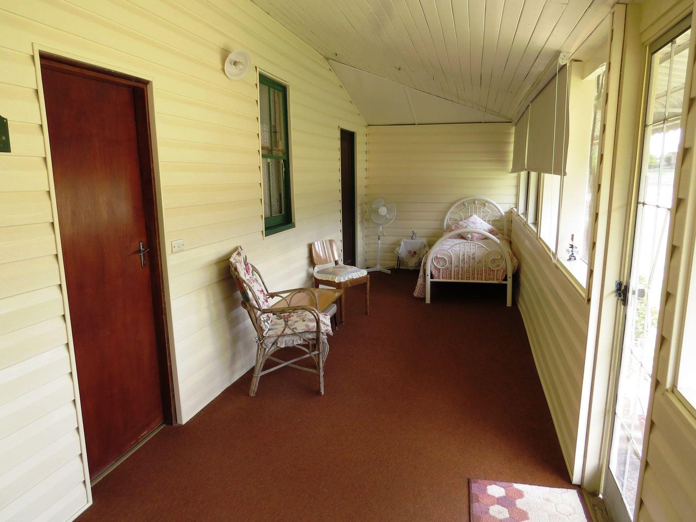 153 Long Street, Warialda NSW 2402, Image 2