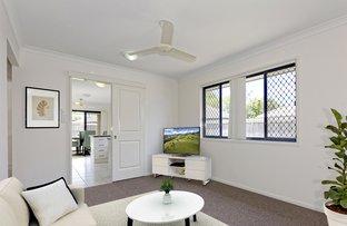 14 Carramar Street, Rothwell QLD 4022